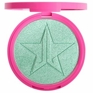 Jeffree Star Mint Condition Skin Frost Highlighter